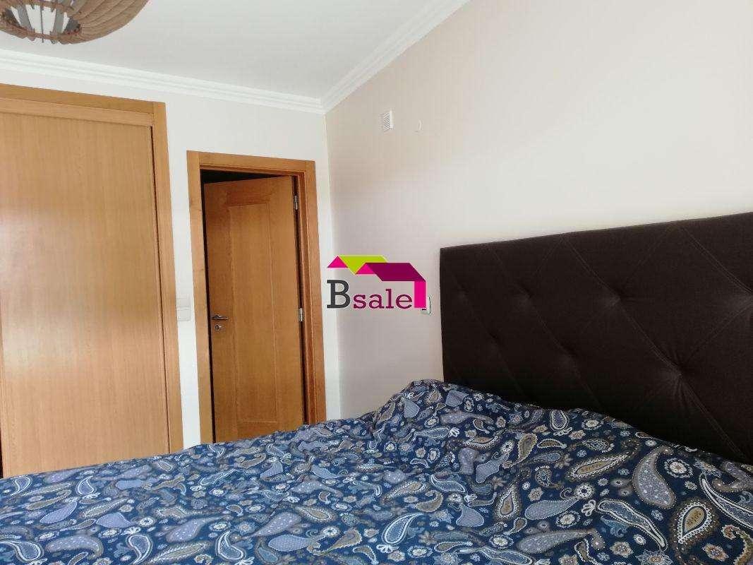 Apartamento para arrendar, São Domingos de Rana, Lisboa - Foto 11