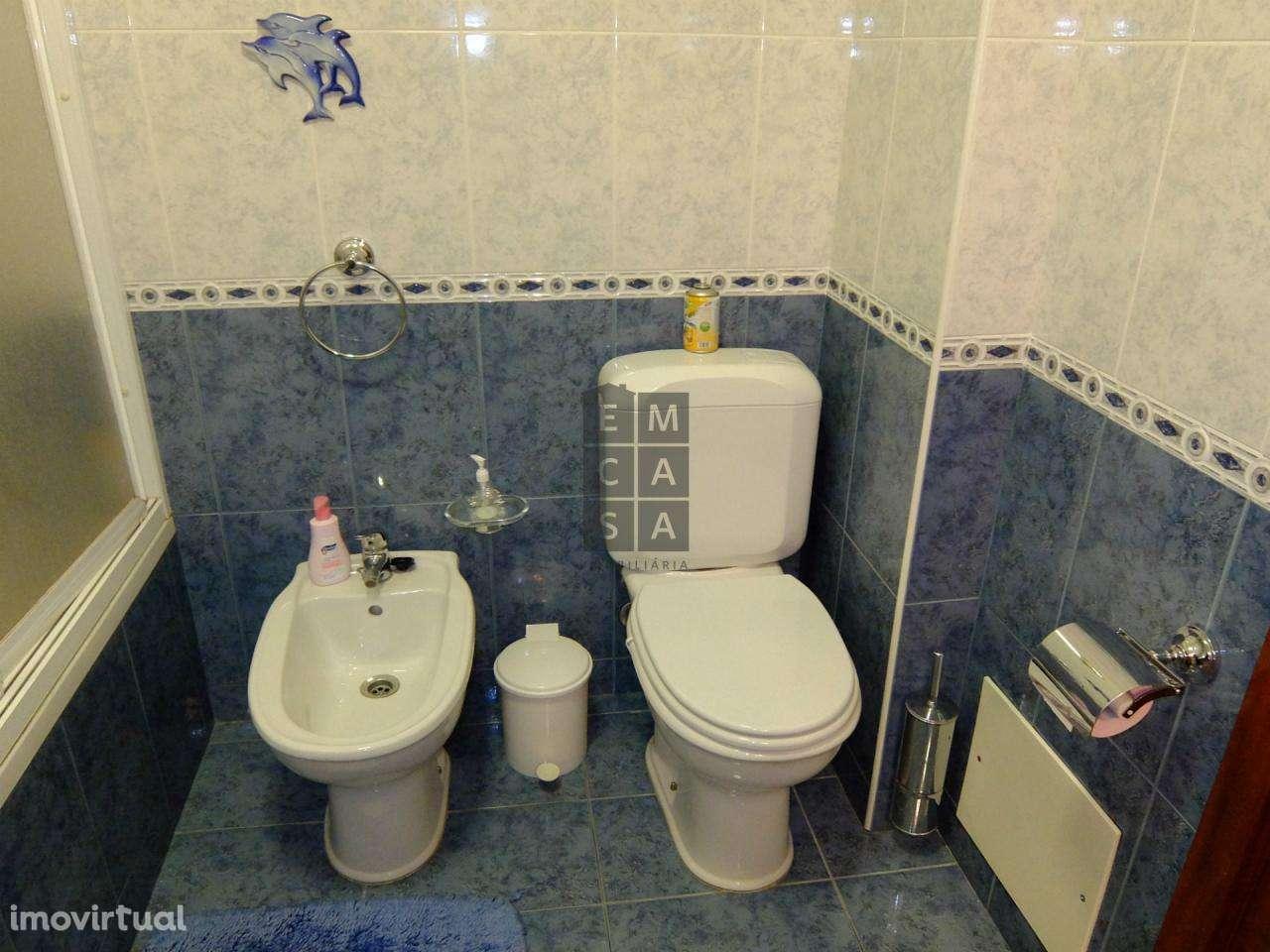 Apartamento para comprar, Nogueira do Cravo e Pindelo, Aveiro - Foto 13