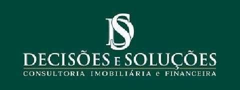 Decisões e Soluções - Vila Real de Santo António