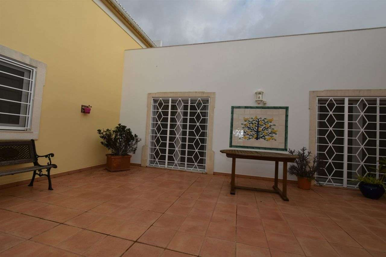 Moradia para comprar, Portimão, Faro - Foto 18