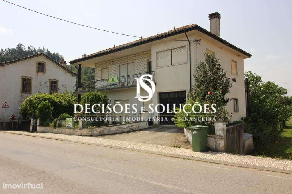 Moradia para comprar, Foz de Arouce e Casal de Ermio, Lousã, Coimbra - Foto 13
