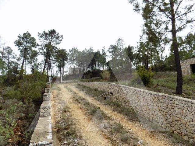 Terreno para comprar, Paderne, Faro - Foto 3
