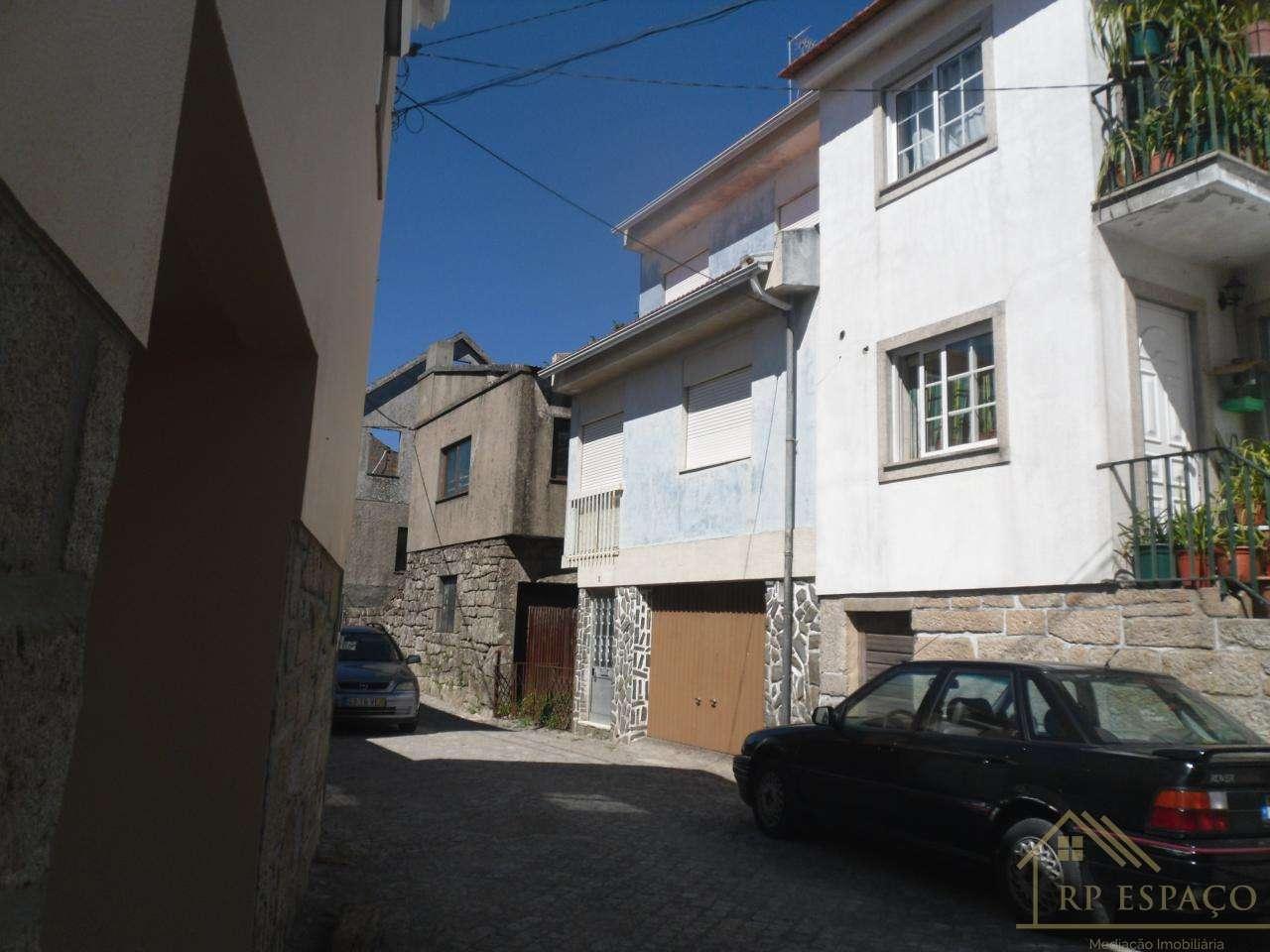 Apartamento para comprar, Oliveira de Frades, Souto de Lafões e Sejães, Viseu - Foto 5