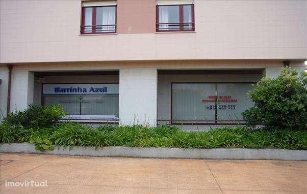Loja para comprar, Esmoriz, Ovar, Aveiro - Foto 4