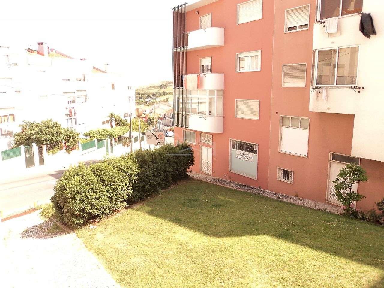 Apartamento para arrendar, Barcarena, Lisboa - Foto 18