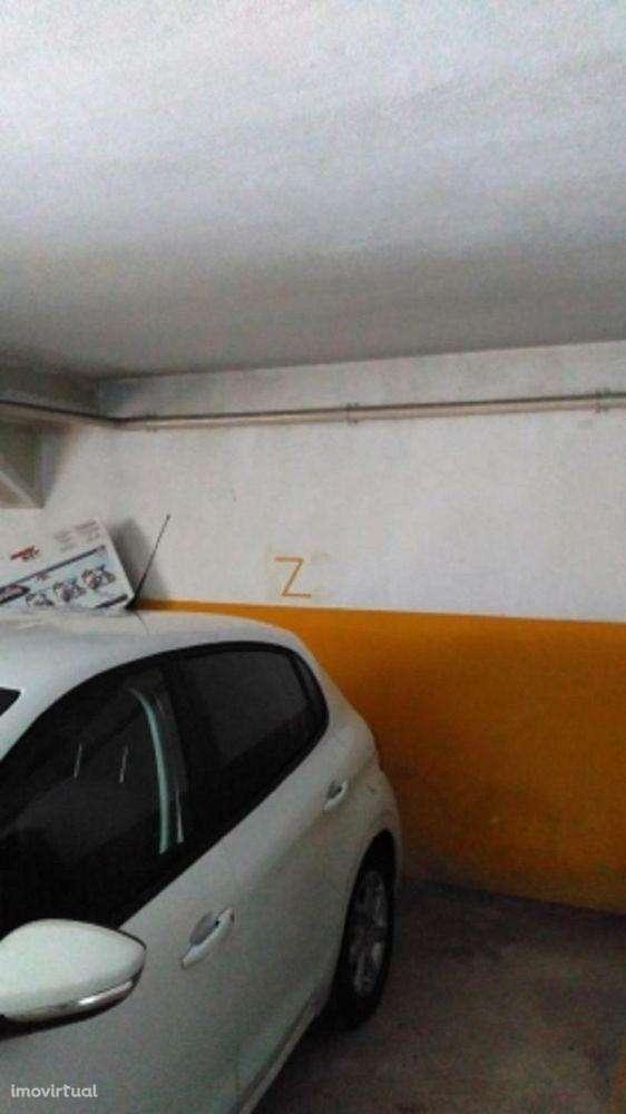 Apartamento para comprar, Fânzeres e São Pedro da Cova, Gondomar, Porto - Foto 12