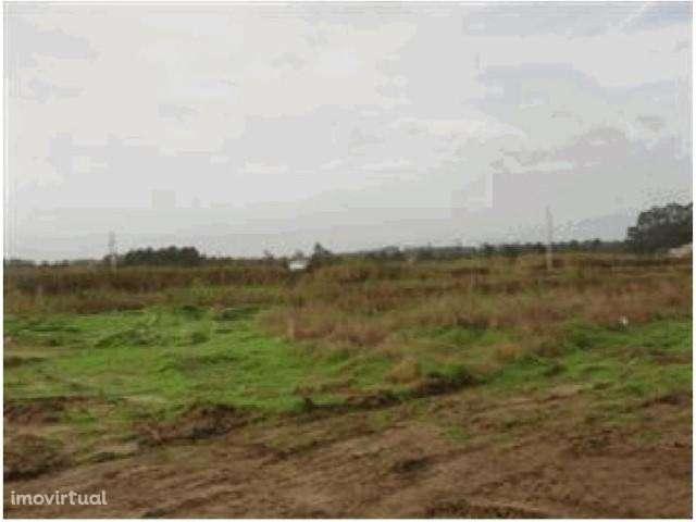 Terreno para comprar, Caldas da Rainha - Santo Onofre e Serra do Bouro, Caldas da Rainha, Leiria - Foto 1