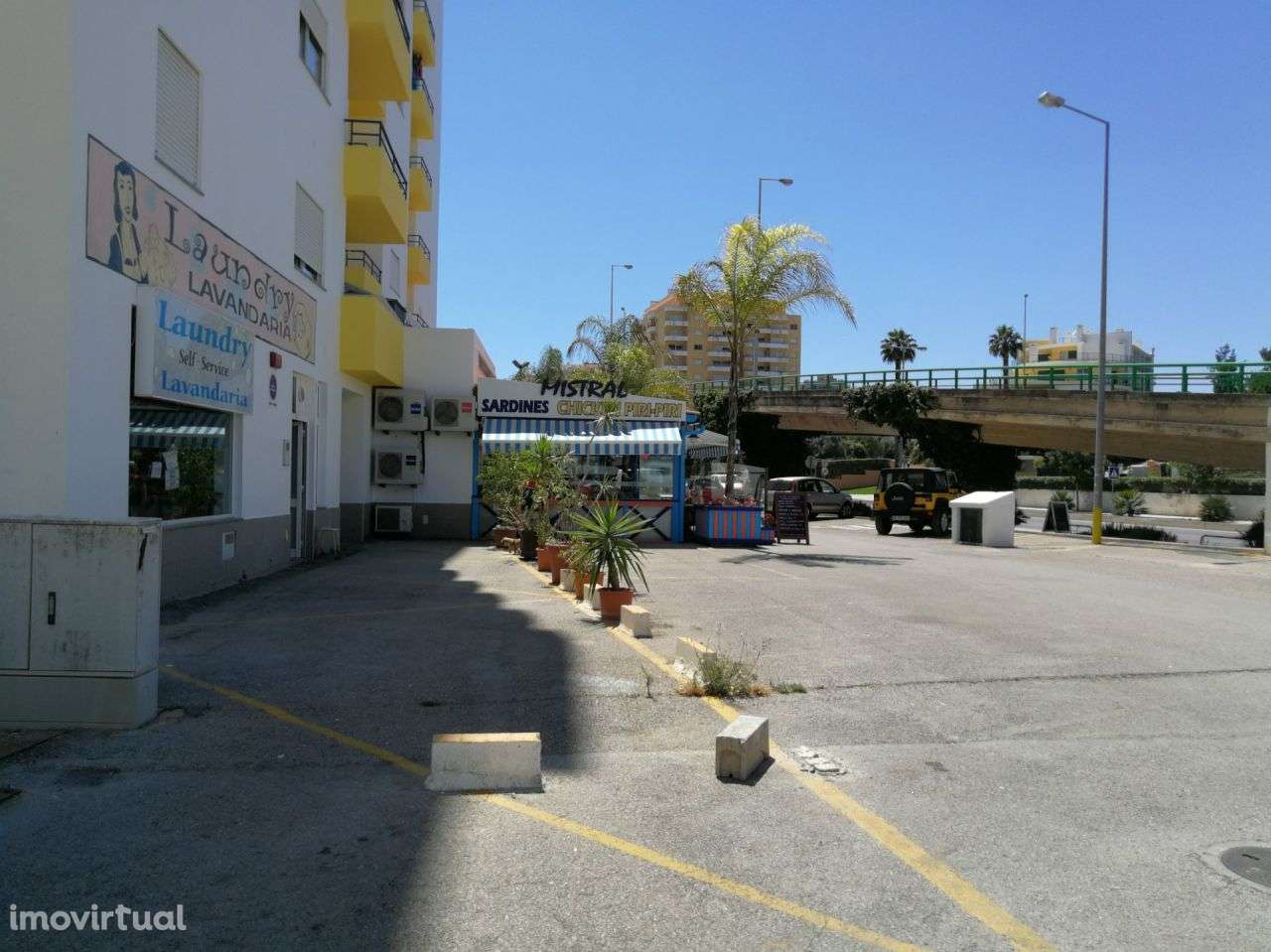 Loja para comprar, Alvor, Faro - Foto 14