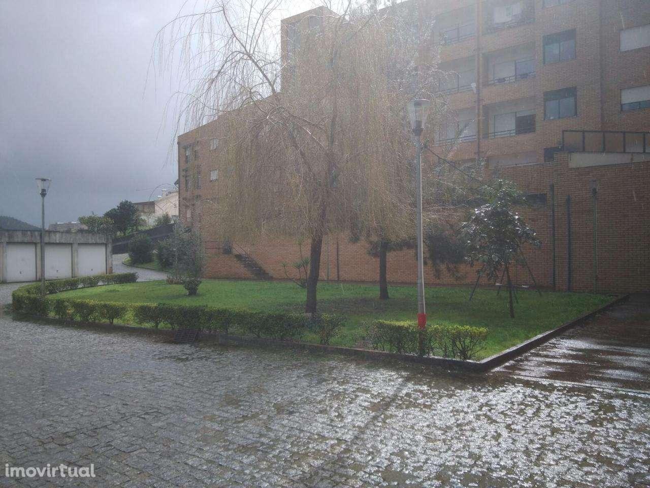 Apartamento para comprar, Ermesinde, Valongo, Porto - Foto 32