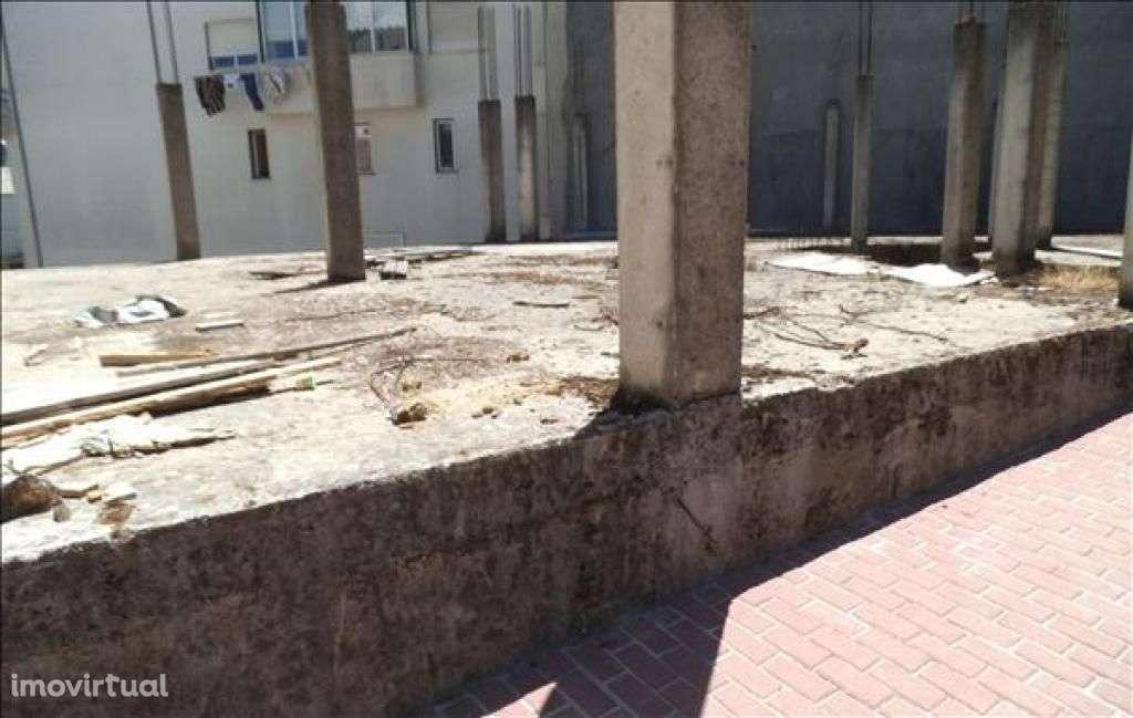 Terreno para comprar, Oliveira do Hospital e São Paio de Gramaços, Coimbra - Foto 10