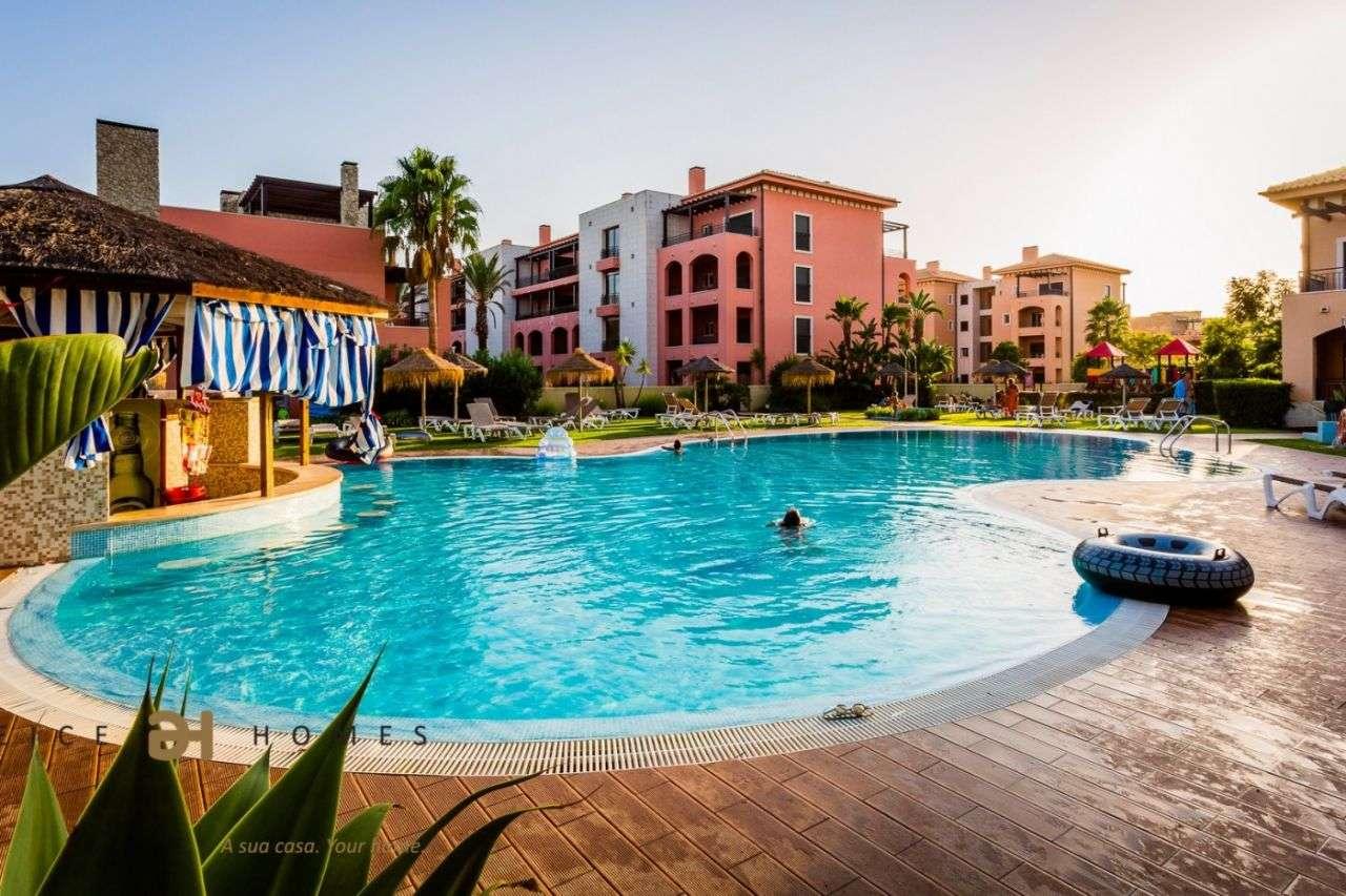 Apartamento para férias, Quarteira, Faro - Foto 17