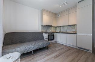 2-pokojowe mieszkanie. Nowe. Od właściciela.