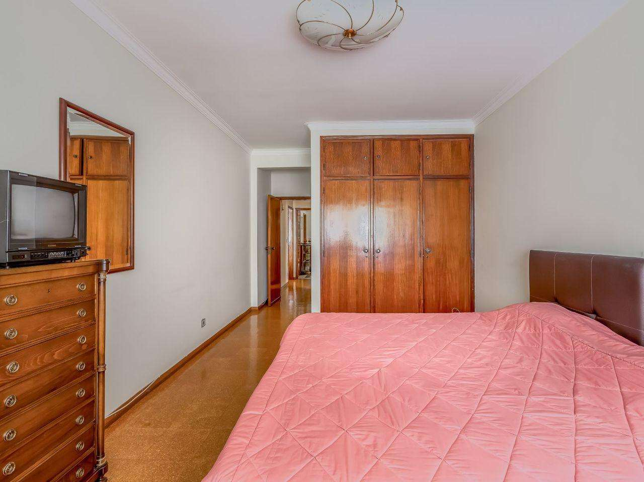 Apartamento para comprar, Amor, Leiria - Foto 3