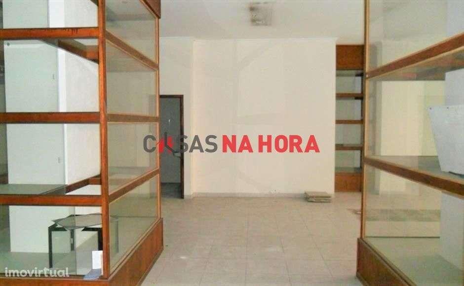 Loja para comprar, Braga (Maximinos, Sé e Cividade), Braga - Foto 6