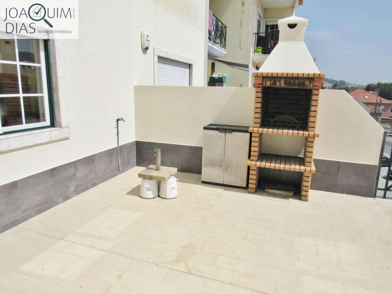 Apartamento para comprar, Malveira e São Miguel de Alcainça, Lisboa - Foto 5