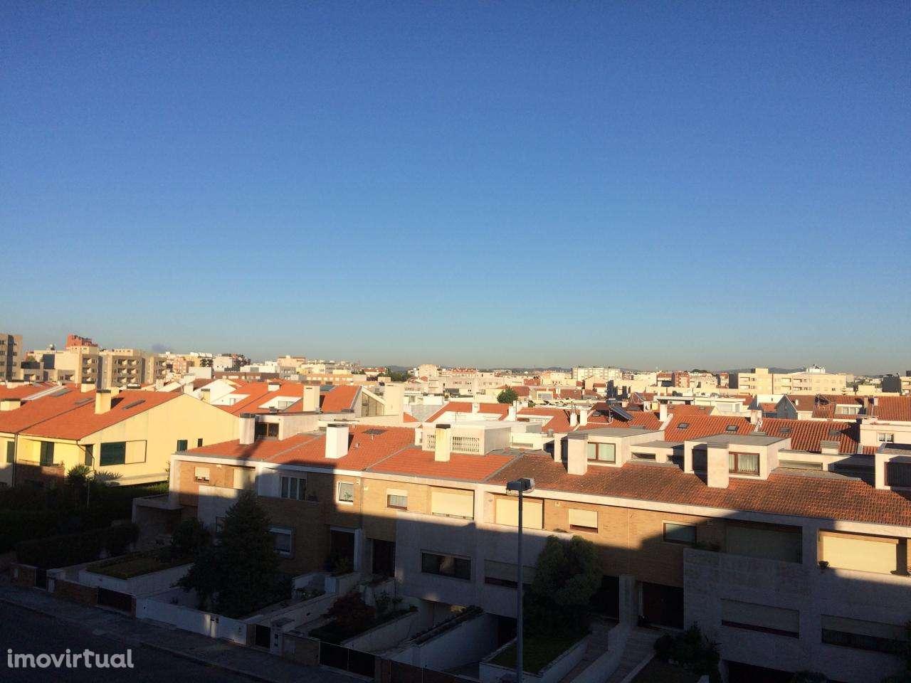 Apartamento para comprar, São Mamede de Infesta e Senhora da Hora, Matosinhos, Porto - Foto 20
