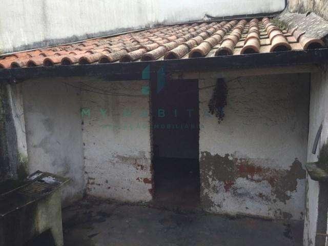 Moradia para comprar, Santo António dos Olivais, Coimbra - Foto 4