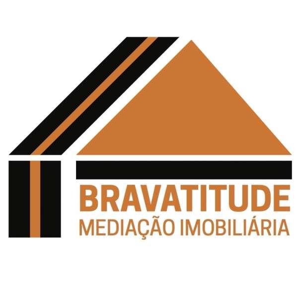 Bravatitude Mediação Imobiliária