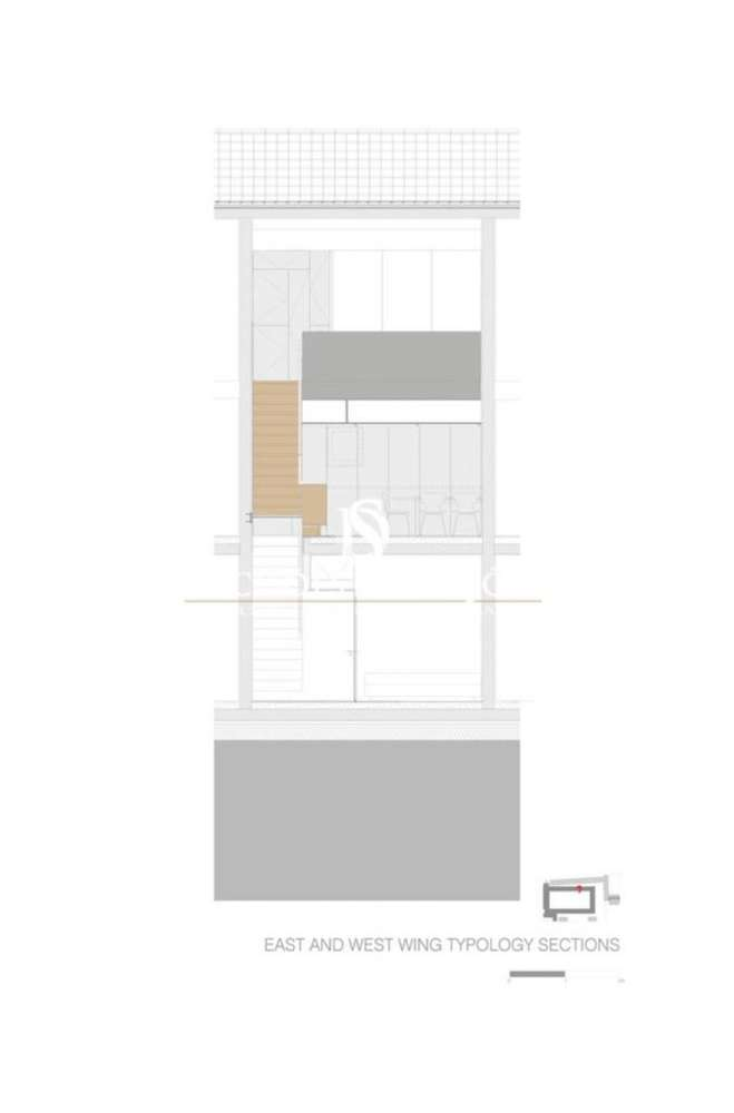 Apartamento para comprar, Tavira (Santa Maria e Santiago), Tavira, Faro - Foto 21