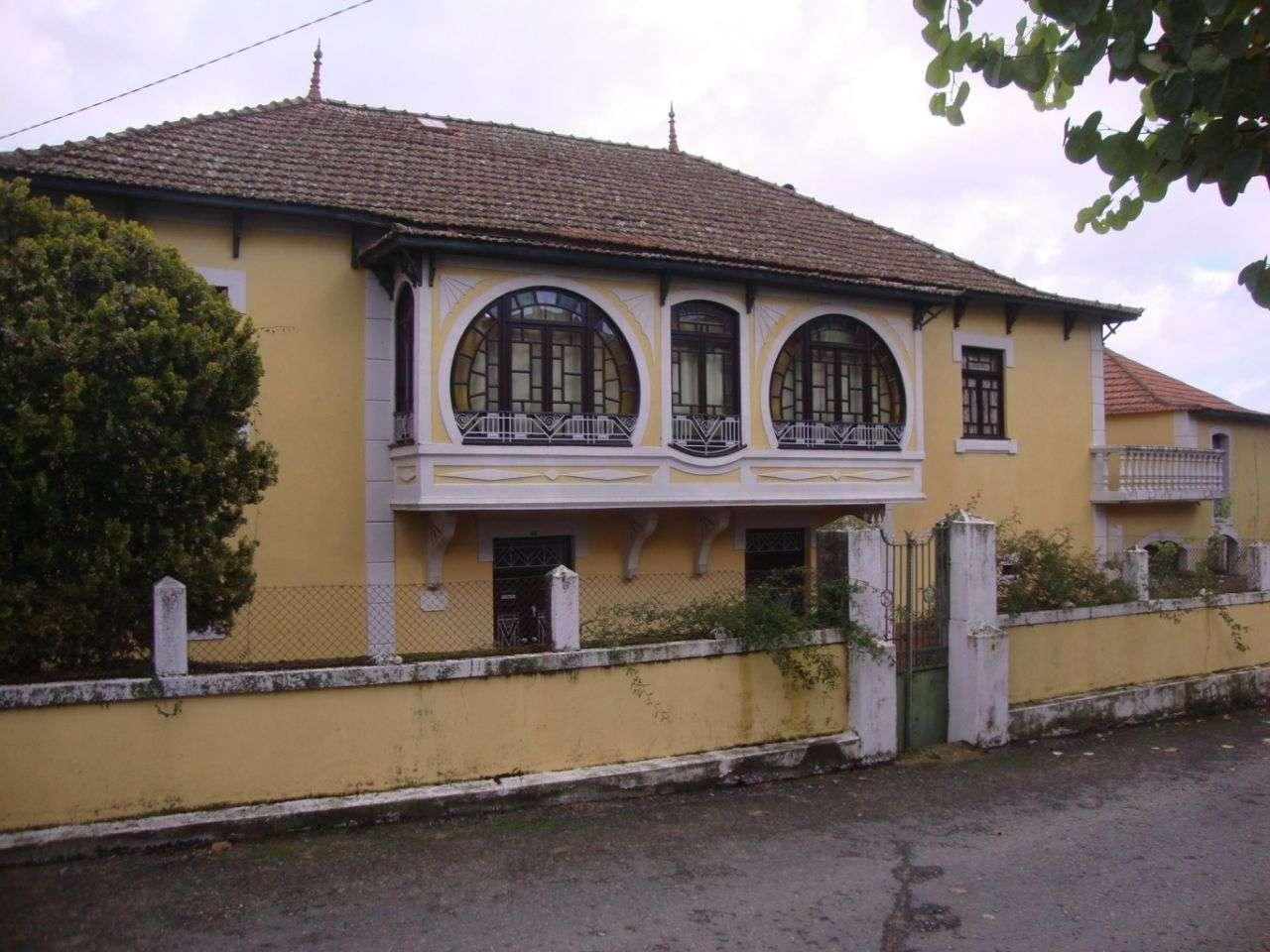 Quintas e herdades para comprar, Peredo, Macedo de Cavaleiros, Bragança - Foto 1