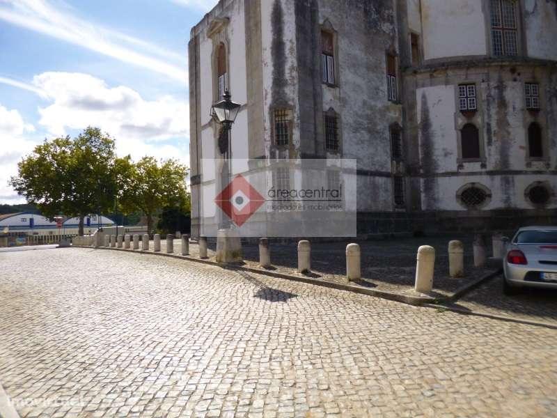 Moradia para comprar, Santa Maria, São Pedro e Sobral da Lagoa, Óbidos, Leiria - Foto 21