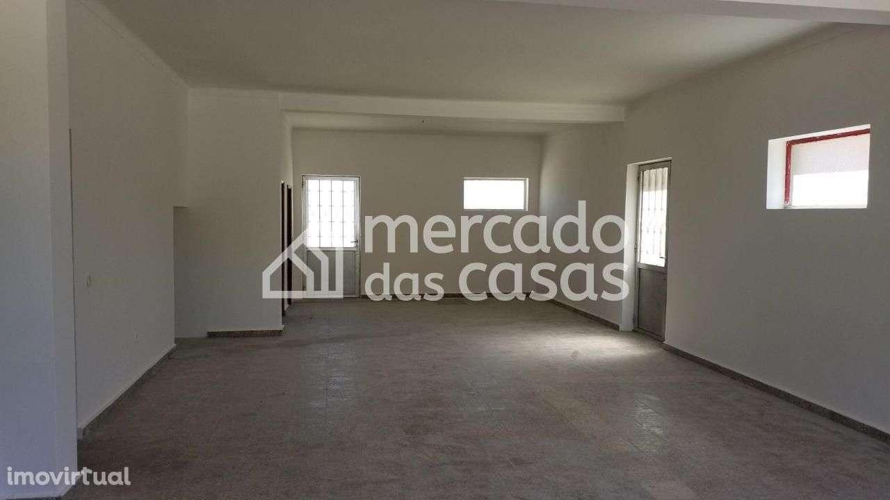 Loja para comprar, Espinhosela, Bragança - Foto 5