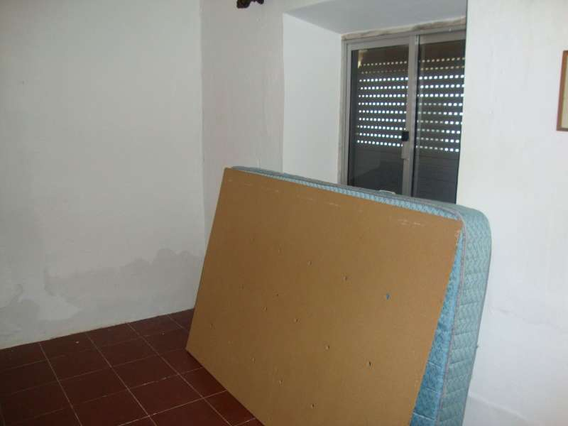 Moradia para comprar, Vidigueira, Beja - Foto 4