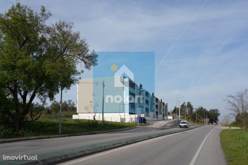 Empreendimentos, Carapinheira, Montemor-o-Velho, Coimbra - Foto 16