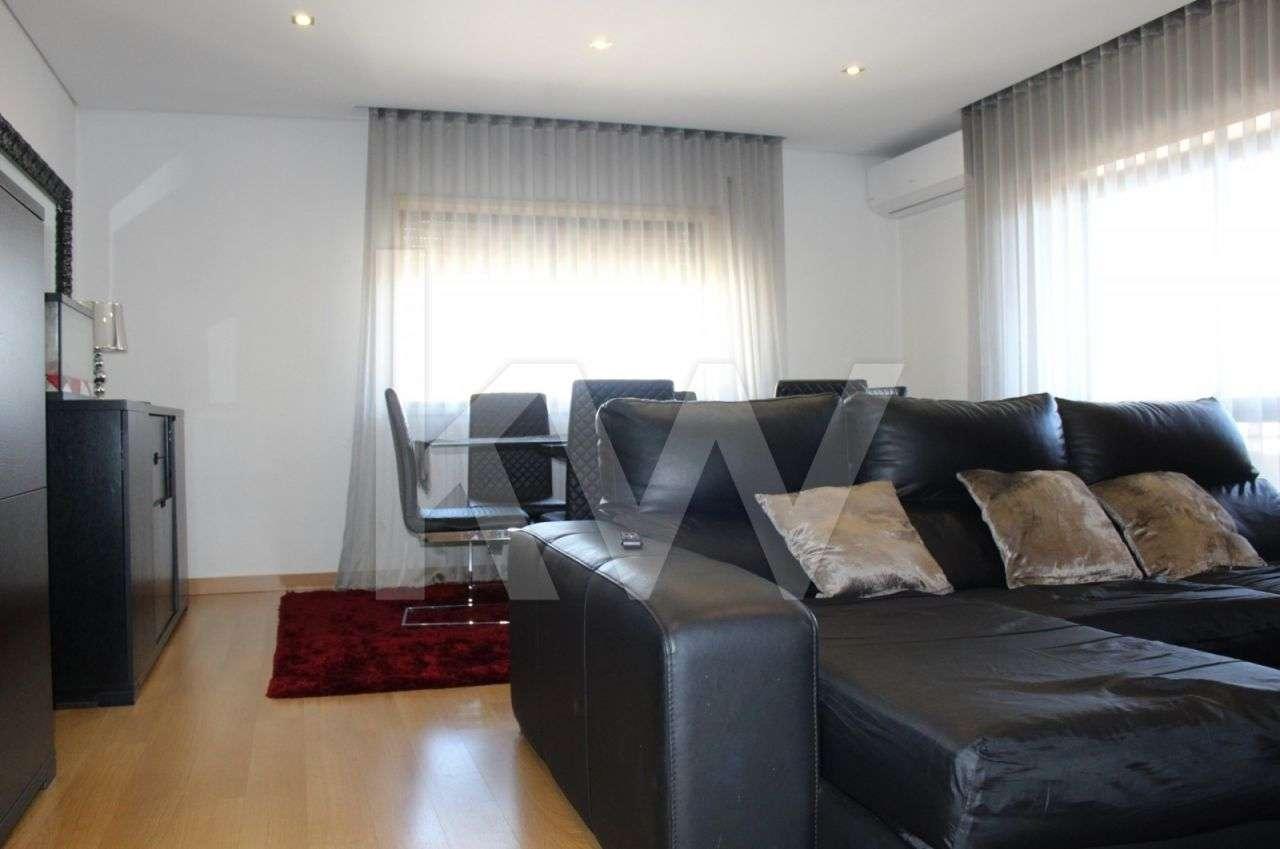 Apartamento para comprar, Vila Nova de Famalicão e Calendário, Braga - Foto 3