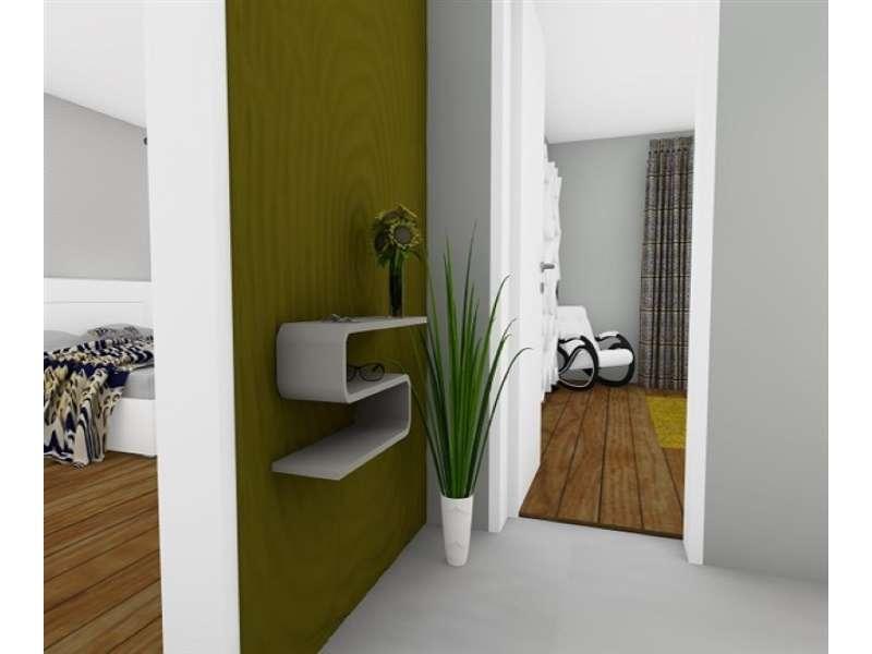 Apartamento para comprar, Penha de França, Lisboa - Foto 29