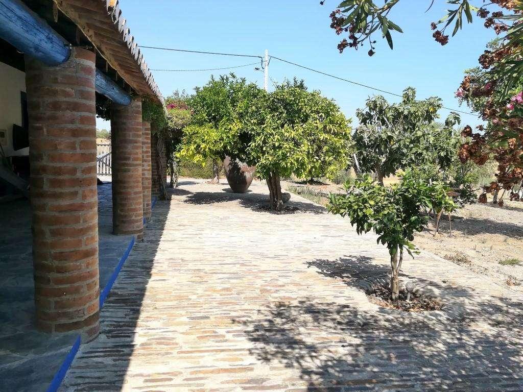 Quintas e herdades para comprar, Santo António (Capelins), Évora - Foto 46