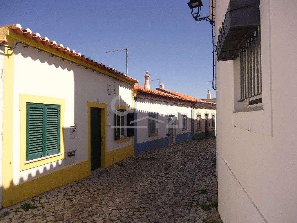 Moradia para comprar, Ferragudo, Faro - Foto 6