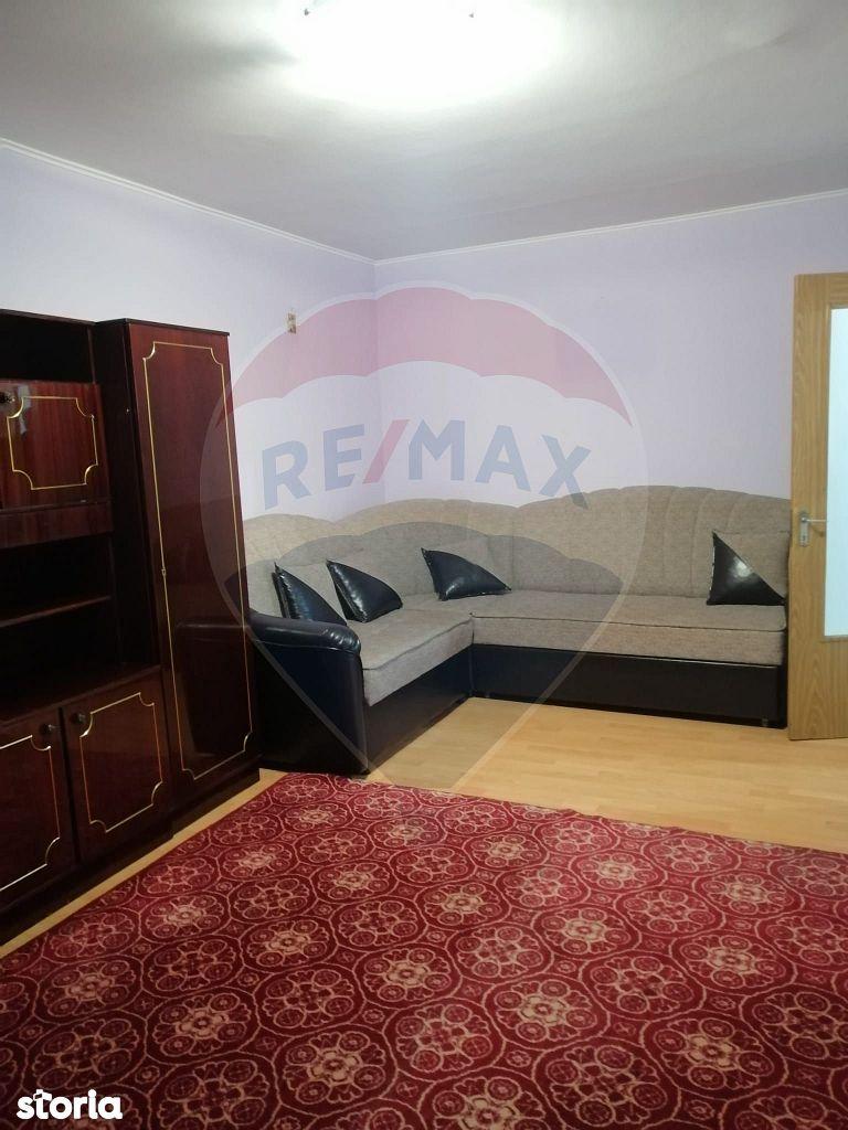 Vanzare apartament 2 camere Crangasi, Lacul Morii, etaj 2