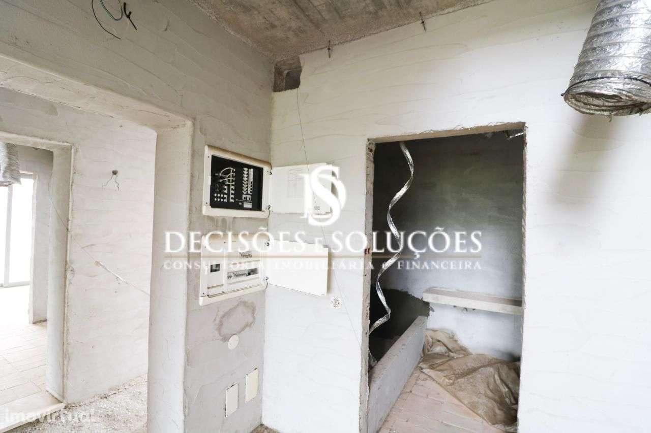 Terreno para comprar, Porto Covo, Sines, Setúbal - Foto 6