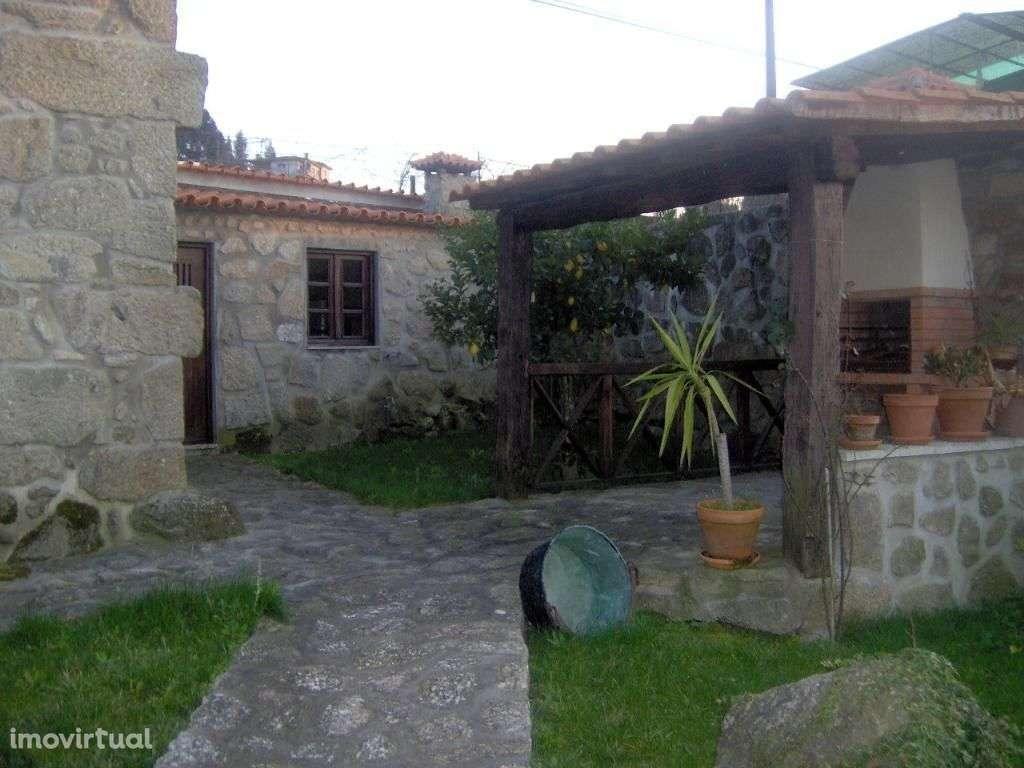 Moradia para comprar, Crespos e Pousada, Braga - Foto 1