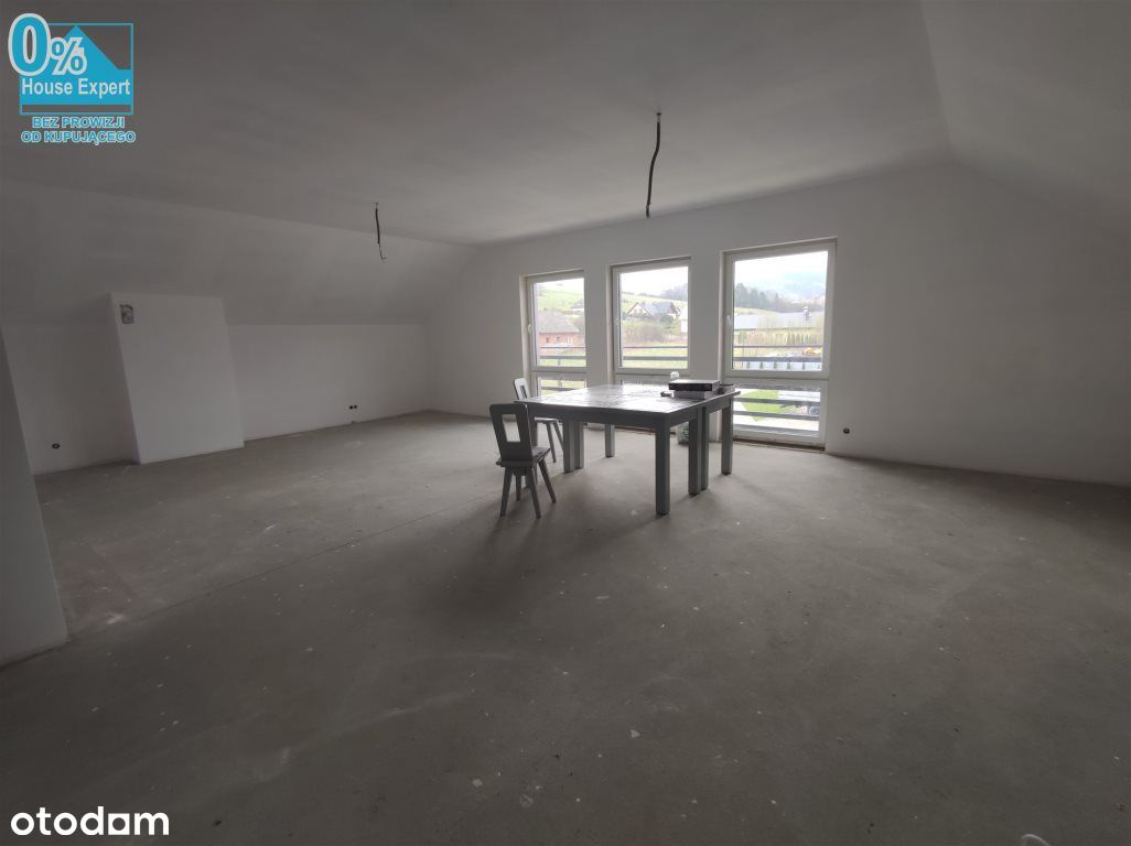 Lokal użytkowy, 120 m², Powroźnik