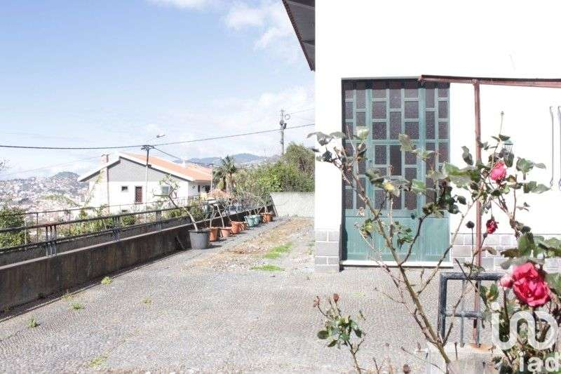 Moradia para comprar, Santa Maria Maior, Funchal, Ilha da Madeira - Foto 3