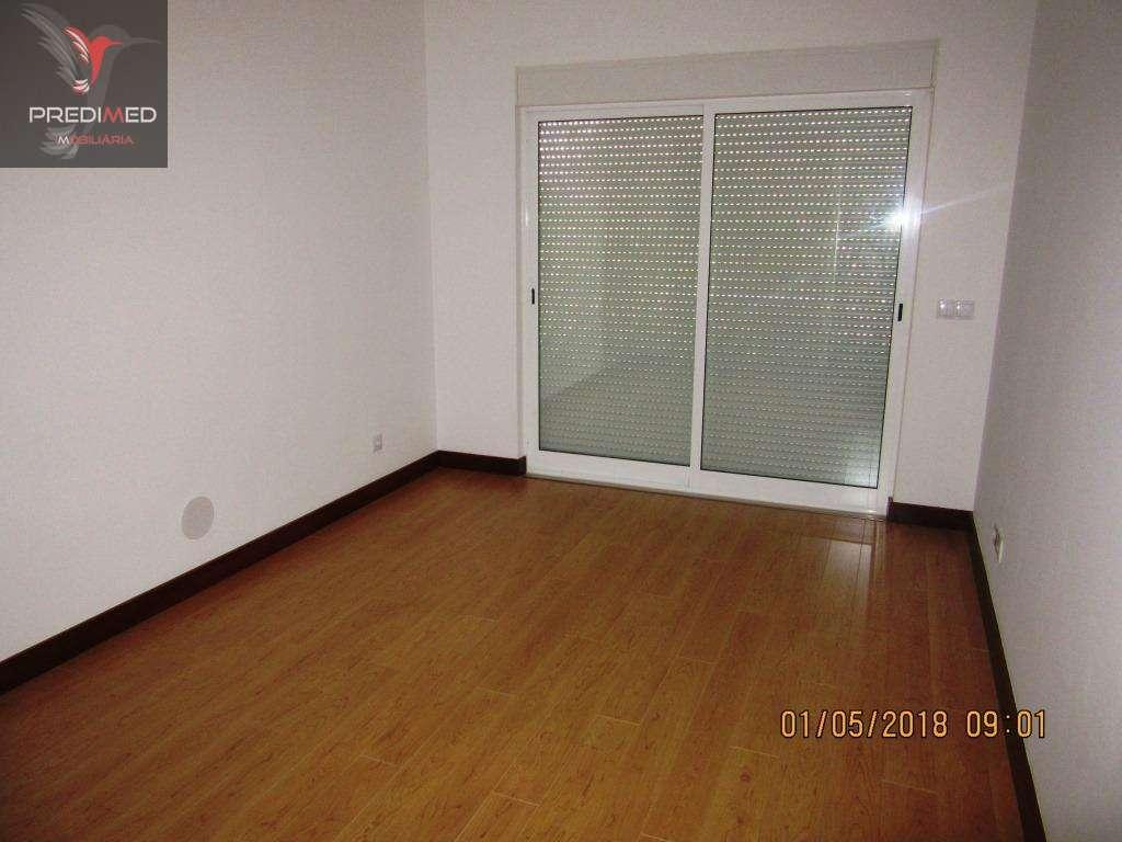 Apartamento para arrendar, Pegões, Setúbal - Foto 7
