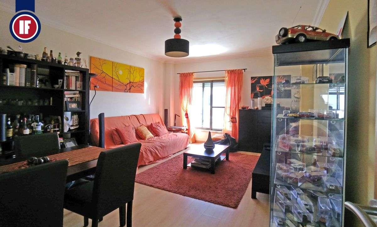 Apartamento para comprar, Casal de Cambra, Lisboa - Foto 5