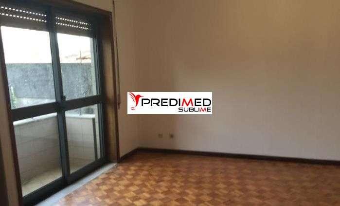 Apartamento para comprar, Rua Gil Vicente, Arrifana - Foto 9