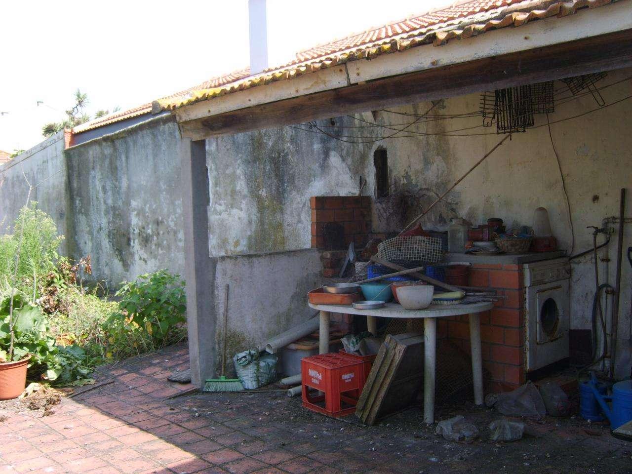 Moradia para comprar, Espinho - Foto 19
