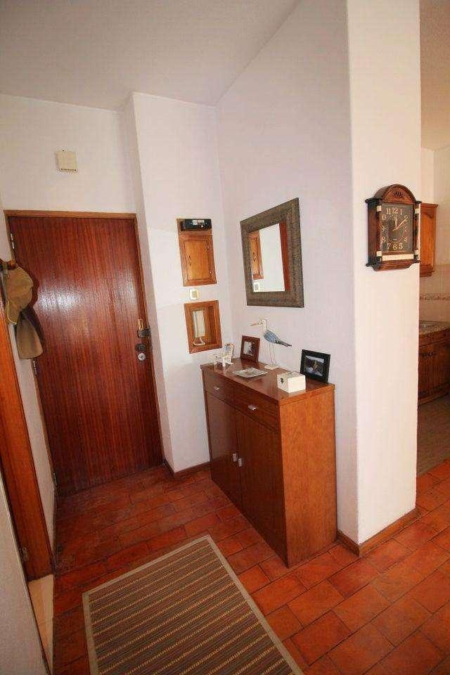 Apartamento para comprar, Armação de Pêra, Faro - Foto 4