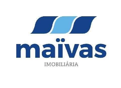 Agência Imobiliária: Maïvas Imobiliária - Matosinhos