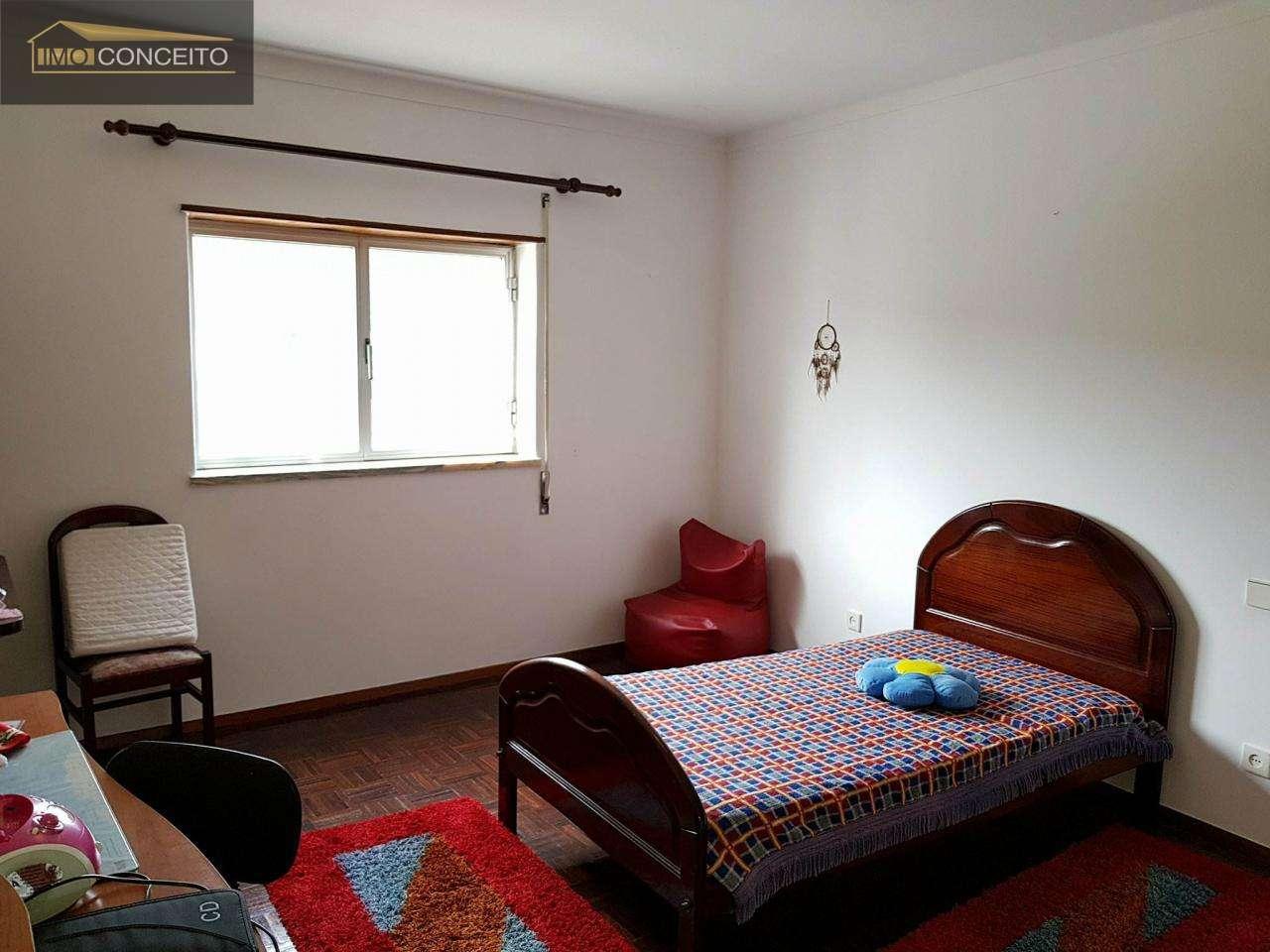 Apartamento para comprar, Minde, Santarém - Foto 19