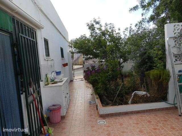 Quintas e herdades para comprar, Quelfes, Faro - Foto 8