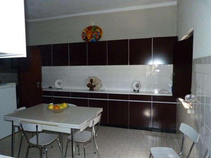 Quintas e herdades para comprar, Samora Correia, Santarém - Foto 13