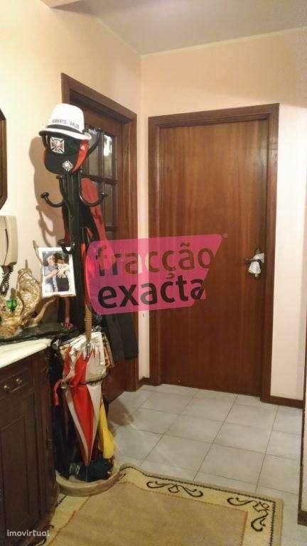 Apartamento para comprar, Fânzeres e São Pedro da Cova, Porto - Foto 10