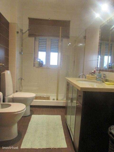 Apartamento para comprar, Casal de Cambra, Lisboa - Foto 7