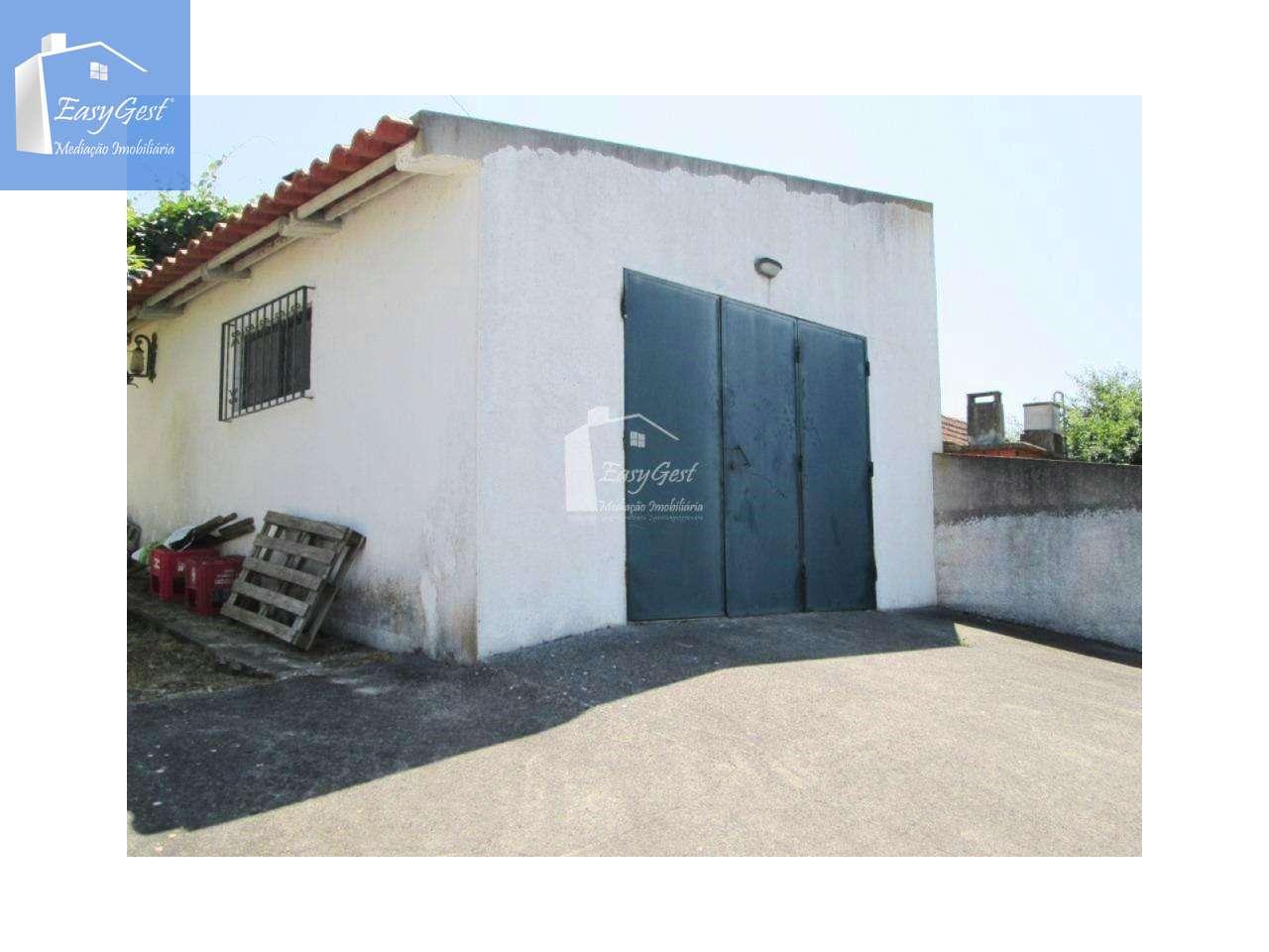 Moradia para comprar, Pereira, Coimbra - Foto 4
