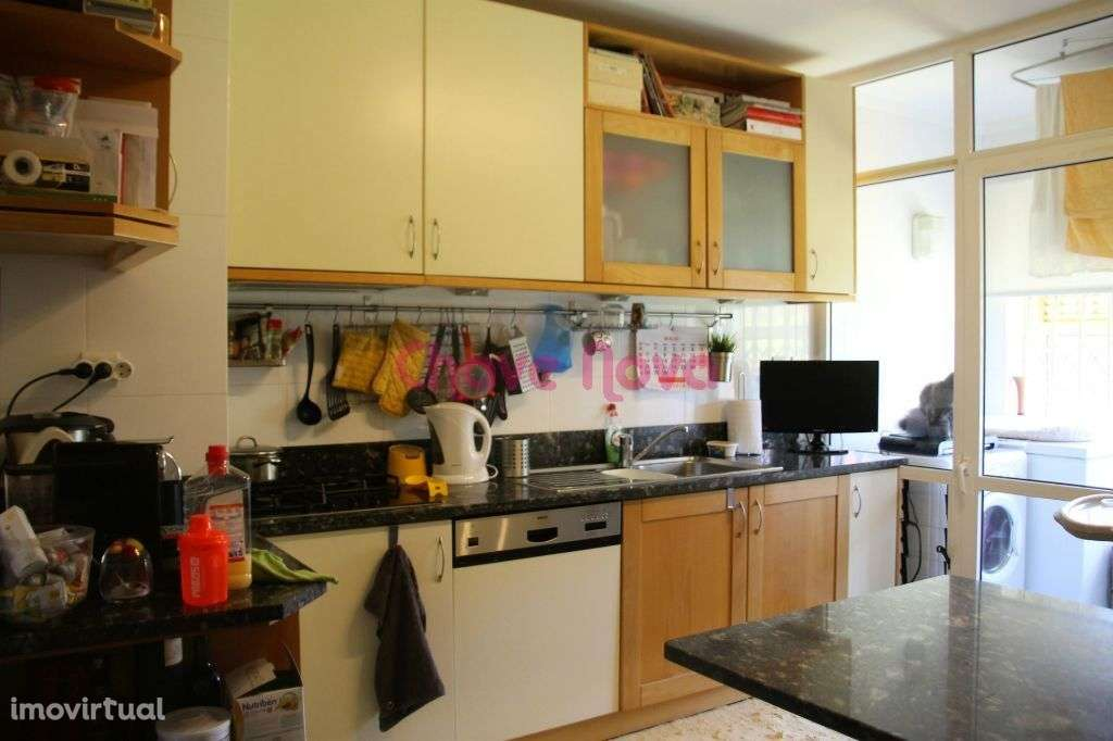 Apartamento para comprar, Canidelo, Porto - Foto 20